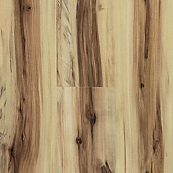 6mm w/pad Verona Myrtle Engineered Vinyl Plank Flooring