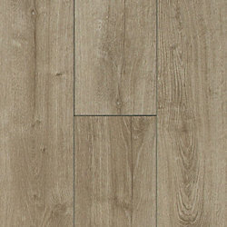 6mm w/pad Versailles Oak Engineered Vinyl Plank Flooring