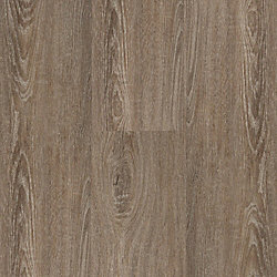 7mm+pad Beach Cottage Oak Engineered Vinyl Plank Flooring