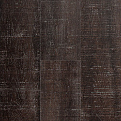 7mm+pad Dark Hollow Oak Engineered Vinyl Plank Flooring