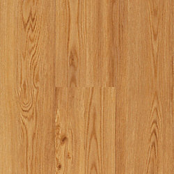 7mm+pad Honey Mead Oak Engineered Vinyl Plank Flooring