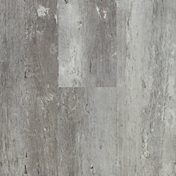 7mm+pad Moonlight Pine Engineered Vinyl Plank Flooring