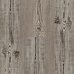 7mm+pad Old Port Pine Engineered Vinyl Plank Flooring