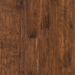 3.5mm Rural Birch Engineered Vinyl Plank Flooring
