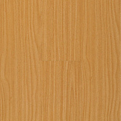 4mm w/pad Heartland Red Oak Engineered Vinyl Plank Flooring