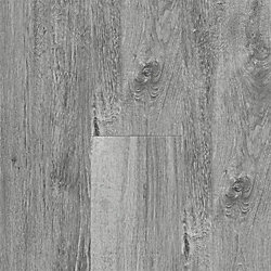 4mm w/pad Lake Geneva Oak Engineered Vinyl Plank Flooring