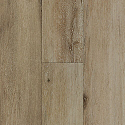 4mm+pad Country Bluff Oak Engineered Vinyl Plank Flooring