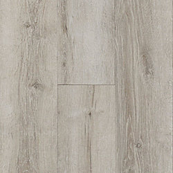 4mm+pad Dewy Meadow Oak Engineered Vinyl Plank Flooring
