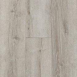 CoreLuxe Ultra 7mm+pad zilian Cherry Engineered Vinyl ... on hardwood flooring home depot, dupont antique oak laminate flooring, carpeting home depot, dupont vinyl flooring, dupont flooring laminate planks, bamboo flooring home depot,
