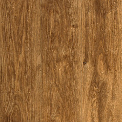 5.3mm Hay Bale Oak Engineered Vinyl Plank Flooring