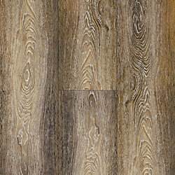 5.5mm Beachcomber Oak Engineered Vinyl Plank Flooring