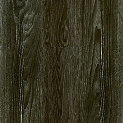 5.5mm Coal Creek Oak Engineered Vinyl Plank Flooring