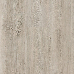5.5mm Sandbridge Oak Engineered Vinyl Plank Flooring