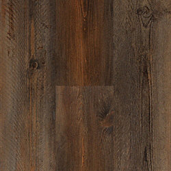 5mm Firefly Pine Engineered Vinyl Plank Flooring