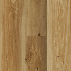 5mm w/pad Meribel Elm Engineered Vinyl Plank Flooring