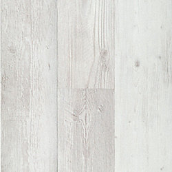 5mm w/pad Mont-Blanc Pine Engineered Vinyl Plank Flooring