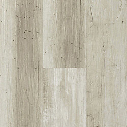 5mm w/pad New Point Coastal Pine Engineered Vinyl Plank Flooring