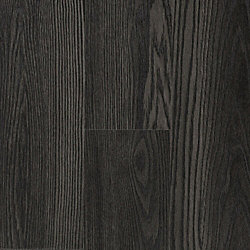 5mm w/pad Obsidian Oak Engineered Vinyl Plank Flooring