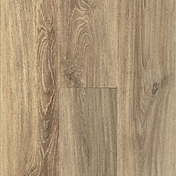 5mm w/pad Sete Oak Engineered Vinyl Plank Flooring