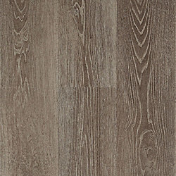 5mm w/pad Strasbourg Oak Engineered Vinyl Plank Flooring