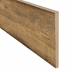 DH RF Copper Sands Oak 47 Riser