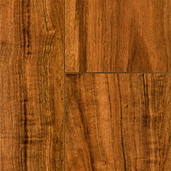 Scratch Resistant Flooring Dream Home Logo 8mm Fireside African Rosewood