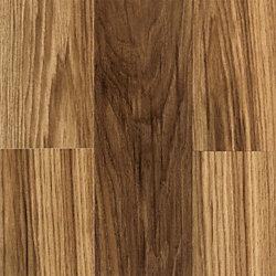 Charisma Plus 8mm Laminate Flooring Hardwood Floors And At Lumber Liquidators