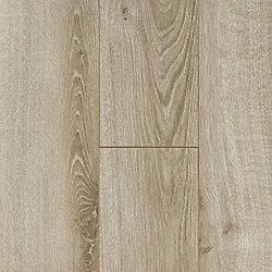 Pergo Scottsdale Oak Hardwood Floors And Flooring At Lumber Liquidators