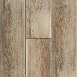 12mm Icelandic Oak
