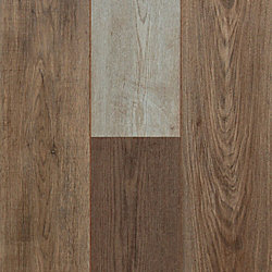 Laminate Flooring Lumber Liquidators Flooring Co