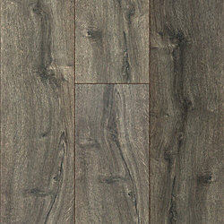 14mm Nordic Fog Oak Laminate Flooring