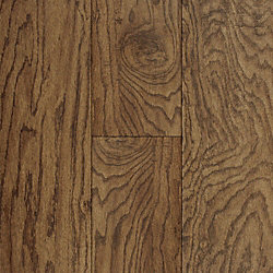 14mm+pad Burnished Oak Laminate Flooring