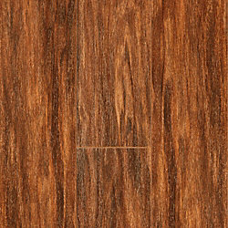 Handscraped Laminate Flooring Buy Hardwood Floors And Flooring At