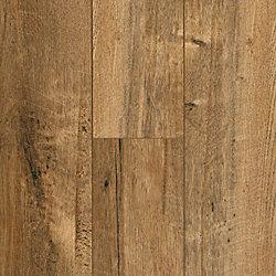 Click To View 12mm Pad Copper Sands Oak