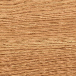 12mm+pad Select Red Oak Laminate