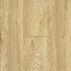 10mm Traverse City Oak Laminate Flooring