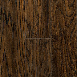 12mm+pad Riverside Hickory Laminate Flooring