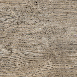 12mm+pad Sandpiper Oak Laminate Flooring