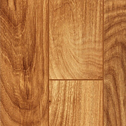 10mm+pad Madison River Elm Laminate Flooring