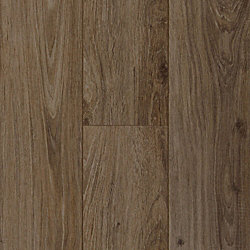 12mm Beach Cottage Oak Laminate Flooring