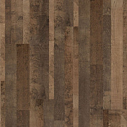 12mm Crows Nest Oak Laminate Flooring