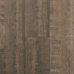 12mm Row House Oak Laminate Flooring