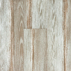12mm+pad Dunes Bay Driftwood Laminate Flooring