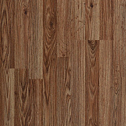 7mm Ebb Tide Oak Laminate Flooring