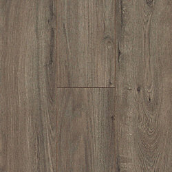 8mm Pewter Oak