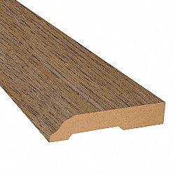 LAM Copper Sands Oak 7.5 BB
