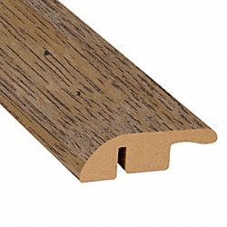 LAM Copper Sands Oak 7.5 RED