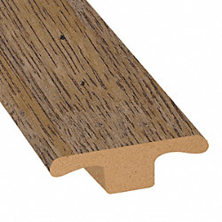 LAM Copper Sands Oak 7.5 TM