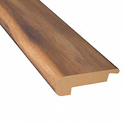Lake Toba Teak Laminate Stair Nose