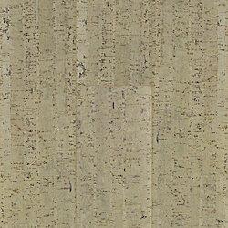 13 32 X 5 1 2 Almada Click Cork